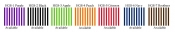 thumb_103_gambler_stripe_colors.jpg