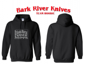 Bark River Knives Team Hoodie