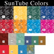 thumb_93_sun-tube-colors.jpg
