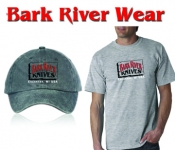 Bark River Accessories